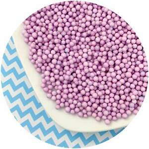 Large Pastel Foam Beads | Slime DIY craft | Cheap Bulk