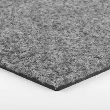 Teppichfliesen selbstliegend | Schatex Traffic | Büro - Messe - Gewerbe | grau