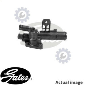 NEW ENGINE COOLANT THERMOSTAT FOR RENAULT NISSAN KANGOO EXPRESS FW0 1 K9K 808