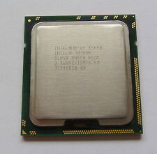 Intel Xeon X5690 3.46GHz 12MB 6.4GT/s Hexa Core Processor SLBVX CPU LGA 1366