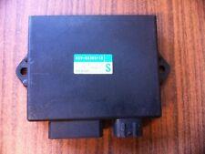 CDI Blackbox Steuergerät Motorsteuergerät ECU Yamaha YZF R1 (S) Bj. 98-99