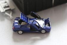 Herpa ,1:87 Lamborghini Diablo offen