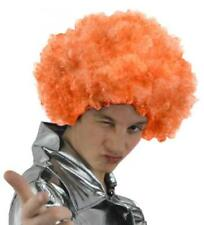 Unisex Adult Wigs & Hairpieces Clown