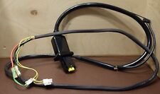 NEW Electric Mobility Rascal Auto Go Scooter Main Frame Harness