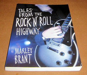 TALES ROCK ROLL HIGHWAY Musicians Psychedelic Music marijuana cannabis Groupies