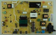 Samsung BN44-00852D Power Supply Board