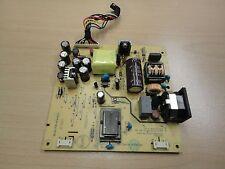 HP POWER SUPPLY BOARD 715G2274-1 USED IN  MODEL RF122AA.