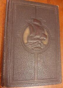 Illustrated World History By Hammerton-Barnes 1935 1st Edition Hardback Book