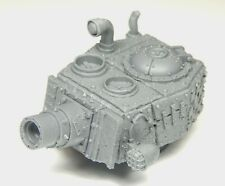 Sanford Dual Weapon Turret