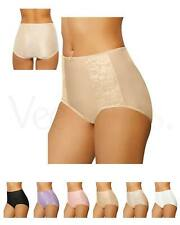 Bali Double Support Brief, DFDBBF