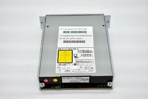 HP Internal SCSI DVD-ROM 0950-3984 A5220-67003