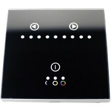 Oracle Lights 9053-504 Smart Touch RGB Dimmer NEW