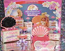 Lady LovelyLocks / Lockenlicht Fairytale Bedroom Schlafzimmer & OVP