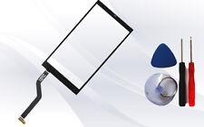 Vetro Touch Screen Digitizer Schermo Riparazione Per HTC Desire 626