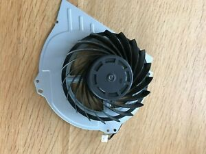 PS4 Playstation 4 Pro Internal Cooling Fan 3 Pin 7812FCS