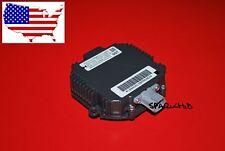 Nissan Altima BALLAST OEM HID 2007-2009 2008 06 2007 2009 OEM Xenon controler 1x