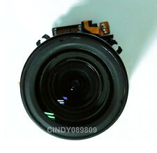 Genuine Original New Lens Zoom Unit Assembly Part for Nikon Coolpix L100 Camera