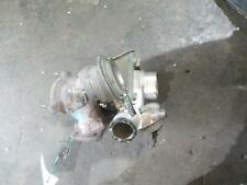 VOLVO S40 TURBO/SUPERCHARGER 03/97-01/04 1.9 B4194T