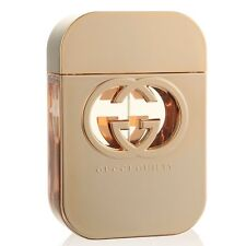 Gucci Guilty for Women 2.5 oz / 75 ml EDT Perfume Spray | NEW IN TESTER BOX