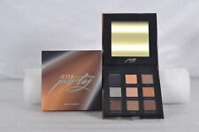 New Authentic Bad Habit After Party 9 Eyeshadow Palette, Smokey Obsessions Dupe