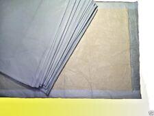 100 ca 40x60cm Inkontinenz Krankenunterlagen Wickelunterlagen Welpenunterlagen