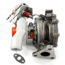 Opel Astra H Combo C 1.7 CDTI 49131-06003 4/7/6 TD03 74 Kw 100 HP Z17DTH Turbo