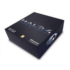 Halo 4 Collector's Edition  XBOX 360