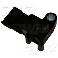 Manifold Absolute Pressure Sensor-Barometric Pressure Sensor BWD EC1856