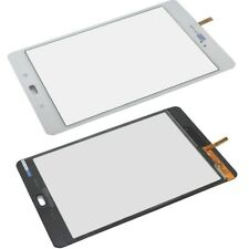 For Samsung Galaxy A 8.0 T350 / T355 - Touch Screen Digitizer Glass - White OEM