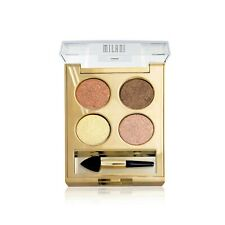 Milani Fierce Foil Eyeshine Eyeshadow Eye Shadow in 03 FLORENCE
