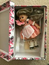 Vogue Doll Company Ginny 50's Diner