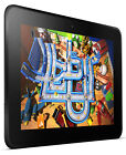 "Amazon Kindle Fire HD 8.9"" 32GB 4G LTE + Wi Fi Dolby Audio Wireless Tablet ✔NEW✔"