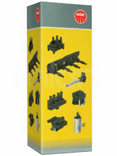 NGK Ignition Coil FOR JEEP GRAND CHEROKEE WJ (U6038)