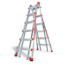 Little Giant Classic M26 Ladder
