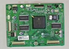 "32"" Vizio Plasma TV VP322HDTV10A Logic CTRL Board EBR39731501"