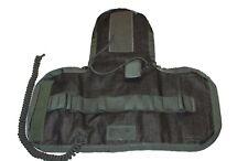Army Military Surplus Individual IFAK Insert & Cord by SEKRI 8465-01-531-3147