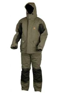 Pro Logic Highgrade Thermo Suit  ALL SIZES
