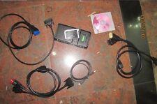 V15031Mitsubishi mut-3 Car diagnostic scan tool Mut 3 MUT3 MUT-III program scan