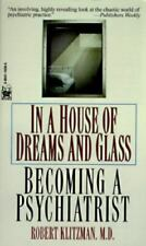 In a House of Dreams and Glass-ExLibrary
