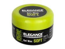 Elegance Gel Wax Soft 3.38 oz / 100 mL