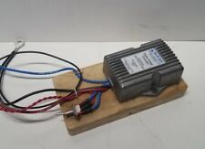 Blue Sea Systems Digital Voltage Controller 10 - 32VDC 10 Amps Part no. 7503