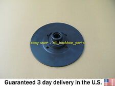 JCB BACKHOE - DISC PARK BRAKE (PART NO. 458/20693)