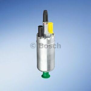 Electric Fuel Pump Bosch 0580464047 SAAB 9000 2.0L 1984-1998