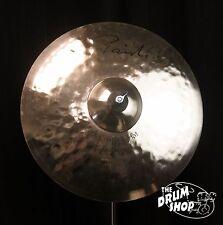 "Paiste 14"" Signature Reflector Dark Crisp Hi Hat Bottom"