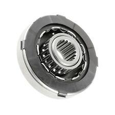 Starter Clutch One Way Sprag for Suzuki 12600-33871 12600-24850 12600-24840