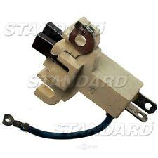 Alternator Brush Holder Standard FX-61A