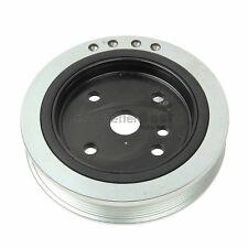 New CORTECO Engine Crankshaft Pulley 80001052 Volvo C70 S40 S70 S80 V40 V70
