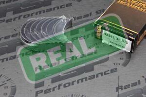 ACL Race H Rod Bearings STD for Matrix S XRS 09-13 xB 08-15 tC 05-10 2AZ-FE