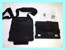 NEW FUJITSU OEM CADDY CASE & HOLSTER FOR P1630 P1620 P1610 P1510 P1510D FPCCC108