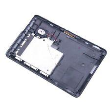 New Original Garmin nüvi Nuvi 3590 3590LM Battery 3610001916 w/ Backcase